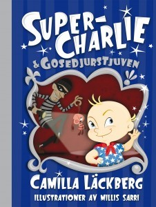 Super-Charlie-226x300[1]